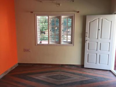 Gallery Cover Image of 1221 Sq.ft 2 BHK Independent Floor for rent in Indira Nagar for 16000