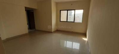 Gallery Cover Image of 1149 Sq.ft 3 BHK Apartment for buy in Kasarvadavali, Thane West for 7500000