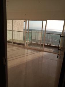 Gallery Cover Image of 1405 Sq.ft 3 BHK Independent House for rent in Ghansoli for 42000