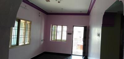 Gallery Cover Image of 1000 Sq.ft 2 BHK Independent House for rent in KR Homes Vandalur, Vandalur for 10000