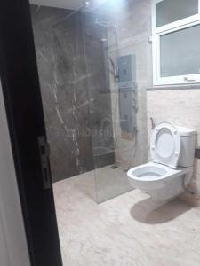 Gallery Cover Image of 550 Sq.ft 1 BHK Apartment for rent in Banashankari for 13000