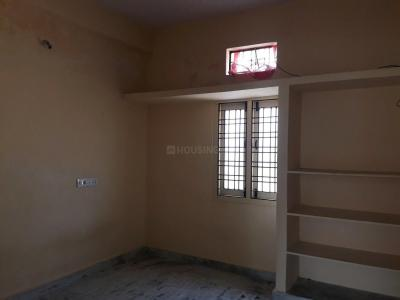 Gallery Cover Image of 500 Sq.ft 1 RK Apartment for rent in Borabanda for 7500