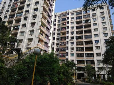 Gallery Cover Image of 1600 Sq.ft 4 BHK Apartment for rent in Mukundapur for 30000