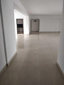 Gallery Cover Image of 4500 Sq.ft 5 BHK Apartment for rent in Anahita, New Town for 70000