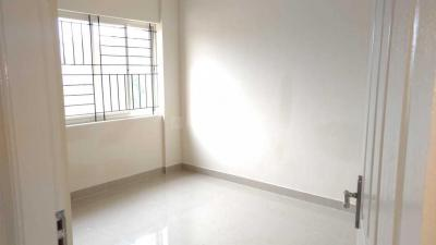 Gallery Cover Image of 1121 Sq.ft 2 BHK Apartment for rent in Yemalur for 24000