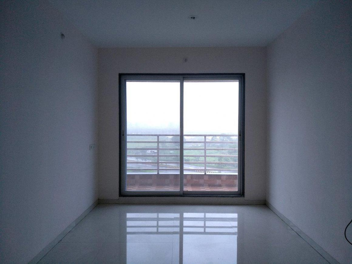 Living Room Image of 1134 Sq.ft 2 BHK Apartment for buy in Kharghar for 9800000