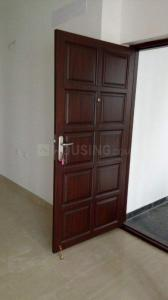 Gallery Cover Image of 1350 Sq.ft 3 BHK Apartment for rent in Gerugambakkam for 18000