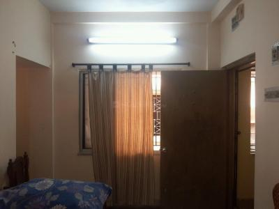 Gallery Cover Image of 750 Sq.ft 2 BHK Apartment for rent in Bijoygarh for 15000