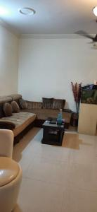 Gallery Cover Image of 865 Sq.ft 2 BHK Apartment for rent in Bhakti Pearl C, Kasarvadavali, Thane West for 16000