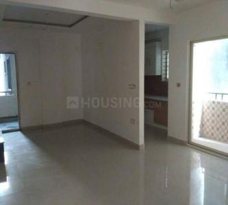 Gallery Cover Image of 1000 Sq.ft 2 BHK Independent House for rent in Munnekollal for 22000