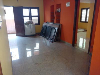 Gallery Cover Image of 1600 Sq.ft 3 BHK Independent Floor for rent in BTM Layout for 30000