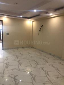 Gallery Cover Image of 2000 Sq.ft 4 BHK Independent Floor for buy in Sector 42 for 7600000