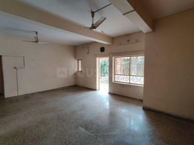 Gallery Cover Image of 1150 Sq.ft 2 BHK Apartment for rent in Grasmere Apartments, Sivanchetti Gardens for 28000