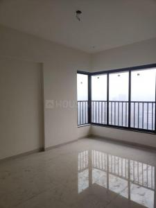 Gallery Cover Image of 780 Sq.ft 1 BHK Apartment for buy in Chembur for 11000000