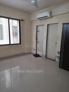 Gallery Cover Image of 1710 Sq.ft 3 BHK Apartment for buy in ICB ICB Island, Gota for 5800000