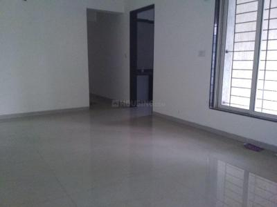 Gallery Cover Image of 1000 Sq.ft 2 BHK Apartment for rent in Dhanori for 22000