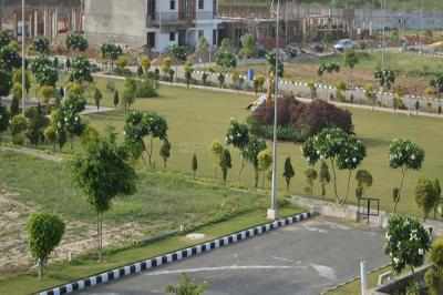 1440 Sq.ft Residential Plot for Sale in New Town, Kolkata