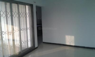 Gallery Cover Image of 800 Sq.ft 2 BHK Villa for rent in Lohegaon for 15000