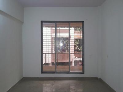 Gallery Cover Image of 600 Sq.ft 1 BHK Apartment for buy in Ashtavinayak Gruha Sankool Phase 1, Adaigaon for 3000000