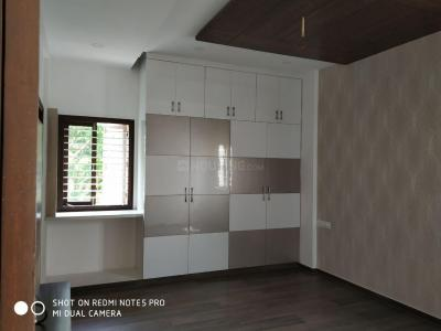 Gallery Cover Image of 2400 Sq.ft 3 BHK Apartment for buy in Banashankari for 23000000