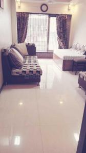 Gallery Cover Image of 586 Sq.ft 1 BHK Apartment for buy in Wadala East for 13500000