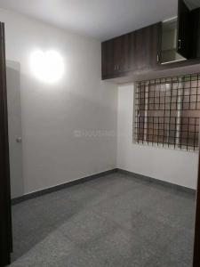 Gallery Cover Image of 1100 Sq.ft 2 BHK Apartment for rent in Kalyan Nagar for 27000