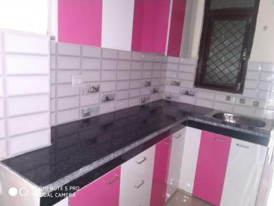 Gallery Cover Image of 650 Sq.ft 2 BHK Independent House for buy in Vishal DLF Paradise, DLF Ankur Vihar for 1676000