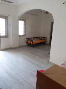 Gallery Cover Image of 1242 Sq.ft 2 BHK Independent Floor for buy in Naranpura for 6000000