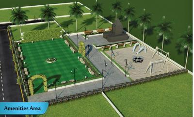 1000 Sq.ft Residential Plot for Sale in Patas, Pune