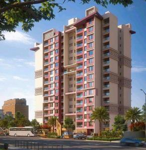 Gallery Cover Image of 1250 Sq.ft 2 BHK Apartment for buy in Sumadhura Sushantham Phase I, Vidyaranyapura for 7123750