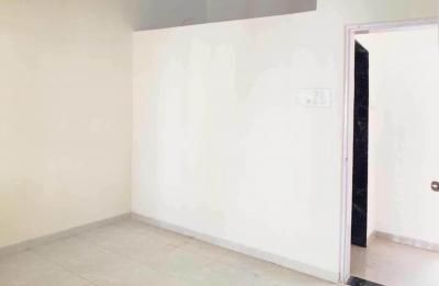 Gallery Cover Image of 1200 Sq.ft 3 BHK Independent House for rent in Pimple Saudagar for 30000