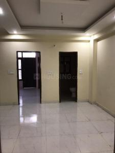 Gallery Cover Image of 700 Sq.ft 2 BHK Independent Floor for buy in Sector 3 for 3100000