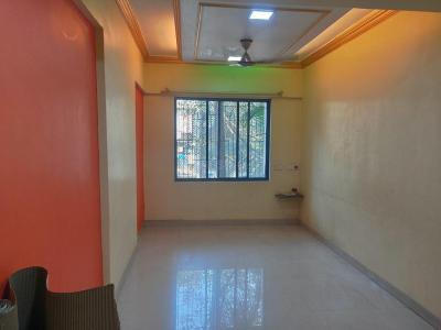 Gallery Cover Image of 700 Sq.ft 2 BHK Apartment for rent in Chembur for 36000