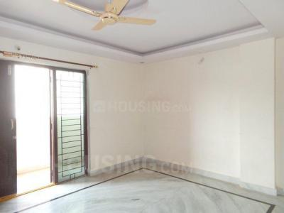 Gallery Cover Image of 1550 Sq.ft 3 BHK Apartment for rent in Gachibowli for 34000