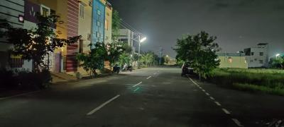 600 Sq.ft Residential Plot for Sale in Saravanampatty, Coimbatore