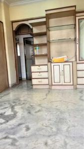 Gallery Cover Image of 450 Sq.ft 1 RK Apartment for rent in Airoli for 10500