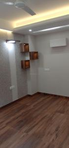 Gallery Cover Image of 1900 Sq.ft 3 BHK Independent Floor for buy in Unitech Green Wood City, Sector 45 for 21000000