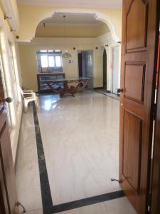 Gallery Cover Image of 4850 Sq.ft 7 BHK Villa for buy in Mysuru for 15500000