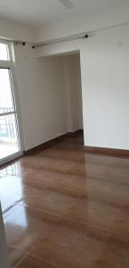 Gallery Cover Image of 1600 Sq.ft 3 BHK Apartment for buy in Grah Avas Vikas Green View Blossom, Aman Vihar for 6300000