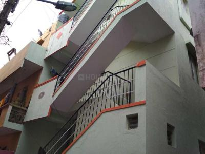 Gallery Cover Image of 700 Sq.ft 1 BHK Independent House for buy in Arakere for 8000000