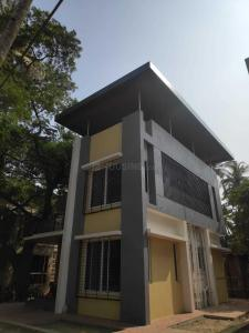 Gallery Cover Image of 2400 Sq.ft 3 BHK Independent House for buy in Vasai West for 14000000