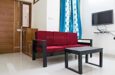 Living Room Image of PG 4642634 Sadduguntepalya in S.G. Palya
