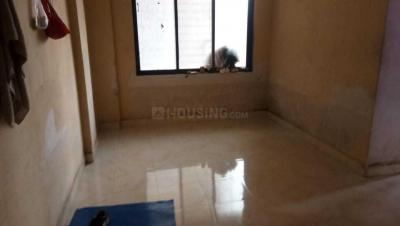 Gallery Cover Image of 370 Sq.ft 1 RK Apartment for rent in Nalasopara West for 3499