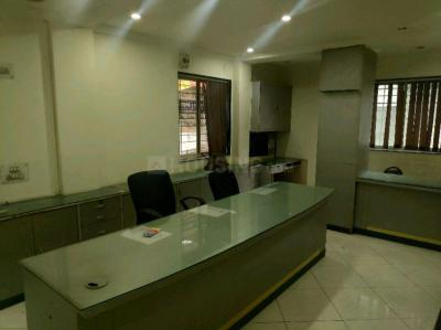 Gallery Cover Image of 600 Sq.ft 1 BHK Apartment for rent in Sadashiv Peth, Sadashiv Peth for 22000