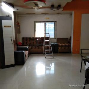 Gallery Cover Image of 2400 Sq.ft 5 BHK Villa for buy in Akurdi for 15000000