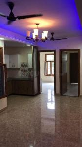 Gallery Cover Image of 1500 Sq.ft 3 BHK Independent Floor for buy in Vaishali for 6000000
