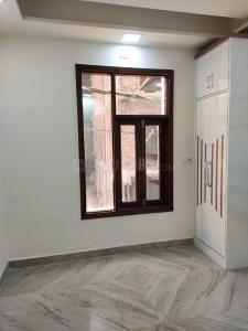 Gallery Cover Image of 1250 Sq.ft 3 BHK Independent House for buy in Sector 20 Rohini for 6800000