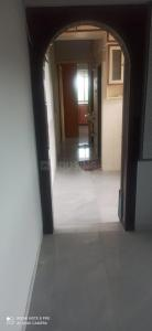 Gallery Cover Image of 550 Sq.ft 1 BHK Apartment for rent in hilton tower, Andheri East for 27000