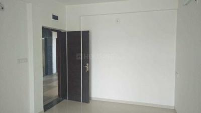 Gallery Cover Image of 125 Sq.ft 2 BHK Apartment for rent in Gota for 11000