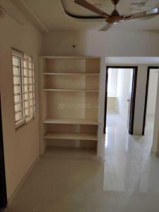 Gallery Cover Image of 1175 Sq.ft 2 BHK Apartment for rent in Girija Marvel, Chandanagar for 15000